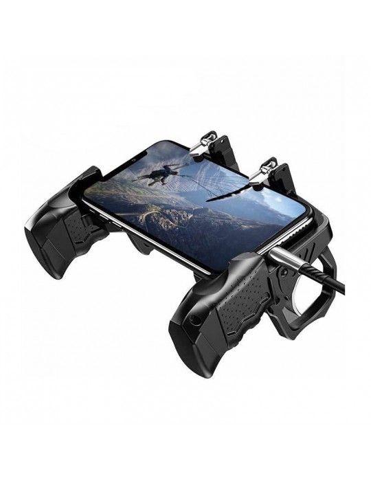 إكسسوارات الموبايل - Game Bad Grip K21