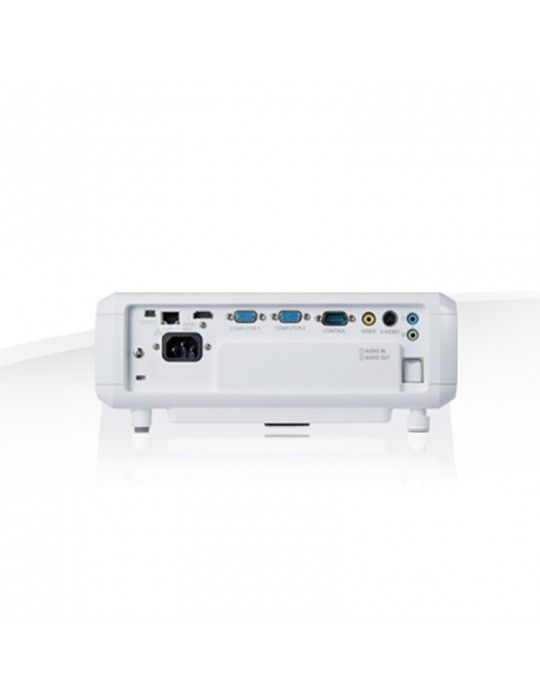 Projectors - Projector CANON LV-X320