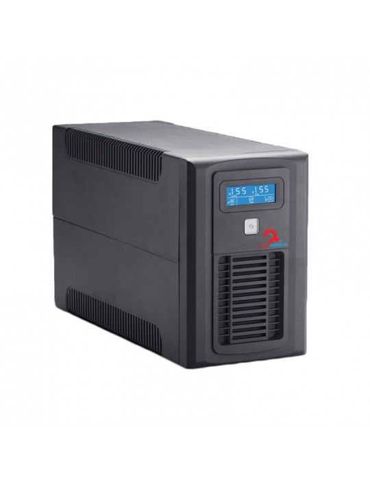 يو بى اس - UPS System Max 1200VA