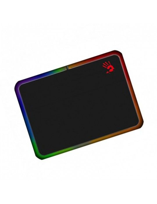 اكسسوارات العاب - Mouse Pad Neon Gaming Bloody MP-50NS