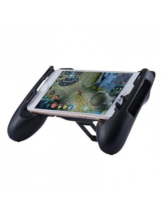 Mobile Accessories - Game Bad Grip Normal