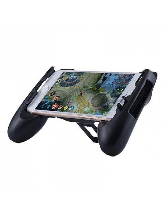 إكسسوارات الموبايل - Game Bad Grip Normal