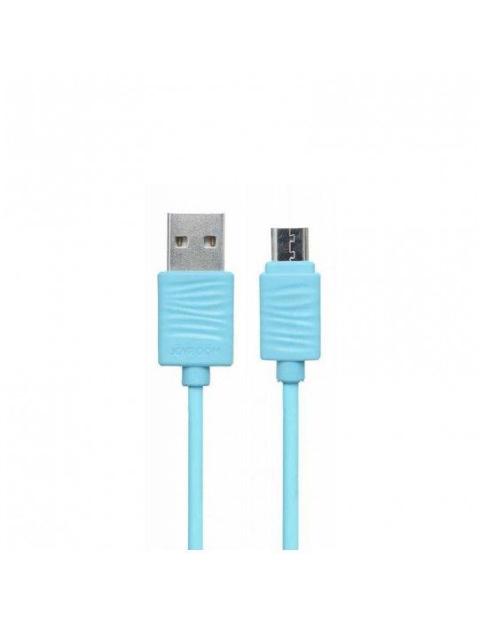 Mobile Accessories - Cable JOYROOM TYEB-C SL118
