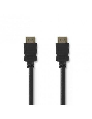Cable Digital Touch HDMI 15M