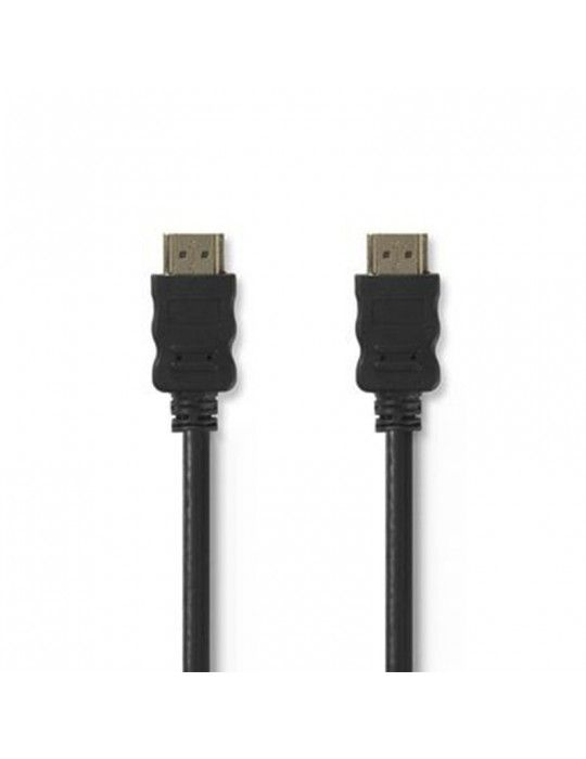 Cables - Cable Digital Touch HDMI 20M