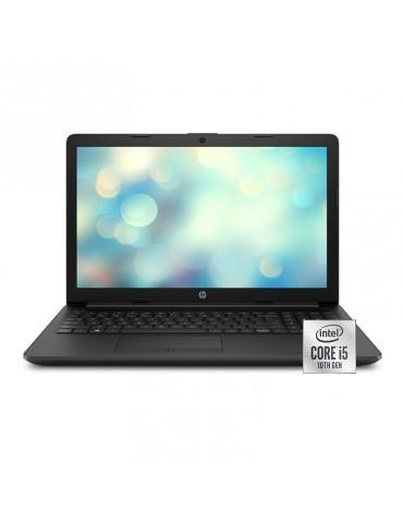 HP 15-da2000ne i5-10210U-8GB-1TB-MX110-2GB-15.6 HD-DVD-DOS-Black