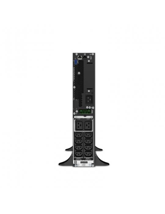 يو بى اس - APC Smart-UPS SRT 2200VA 230V