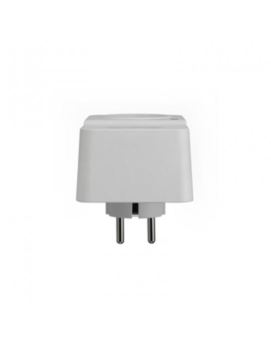 Power Strip - APC Essential SurgeArrest 1 outlet 230V Germany