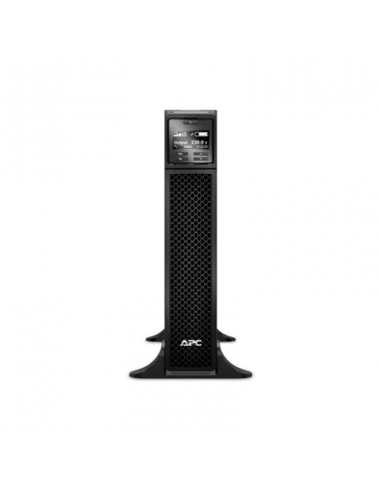 UPS - APC Smart-UPS SRT 3000VA 230V