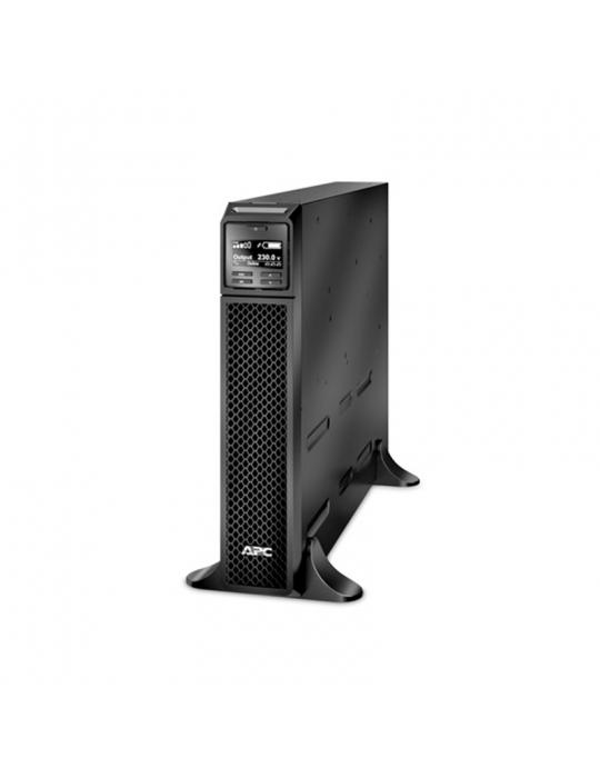 يو بى اس - APC Smart-UPS SRT 3000VA 230V