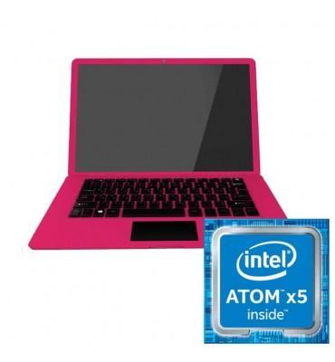 "Cherry ZE04D 12.5"" (Special Edition)-Intel Atom X5-Z8350-2M Cache-2GB RAM DDR-VGA Intel Graphics-Memory 32GB-Windows 10"