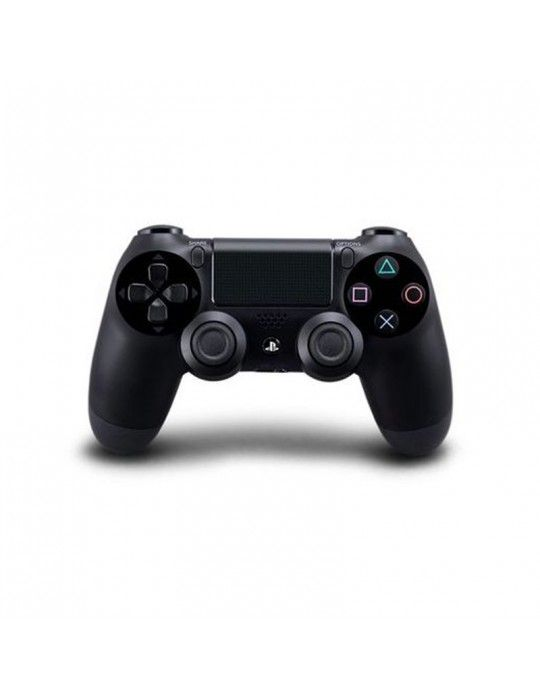 Playstation - Sony PlayStation® 4 Slim 1TB Console +1 DUALSHOCK®4 Controller + 3 Games Mega Pack (Official Warranty)