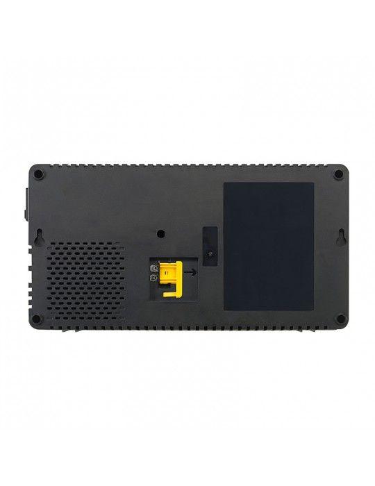 UPS - Schneider UPS BVS 800VA