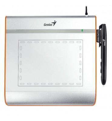 Tablet Genius Easy Pen i405X 4x5.5