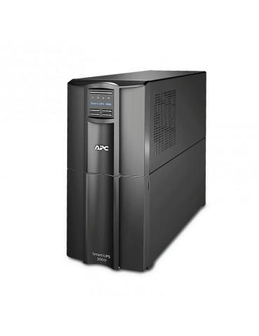 UPS APC Smart-3000VA LCD Smart Connect