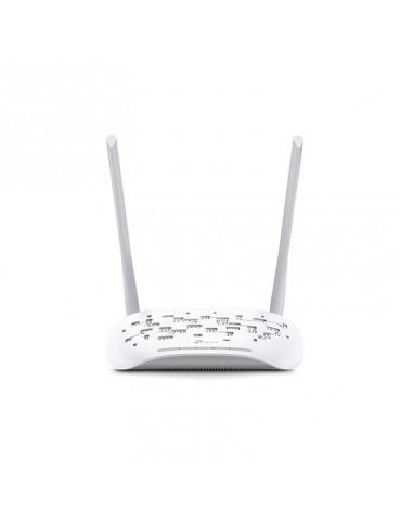 Access Point TP-LINK 300MBps POE (801ND)