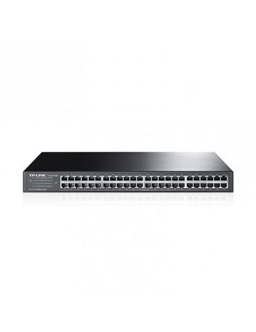 Switch 48 ports TP-Link (SF1048)