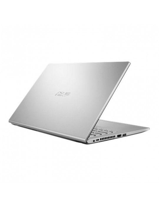 كمبيوتر محمول - ASUS X509FB-EJ035T i7-8565U -DDR4 8G-1TB 54R-MX110-2GB-15.6 FHD-win10