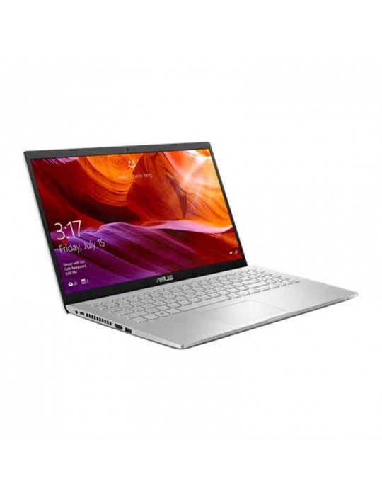 Laptop - ASUS X509FB-EJ035T i7-8565U -DDR4 8G-1TB 54R-MX110-2GB-15.6 FHD-win10