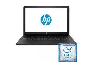 "Laptop - HP 15-bs151ne-15.6""-Intel Core i3-5005U-4GB RAM DDR4-500GB HDD-VGA Intel up to 2.3 GB-Free DOS"