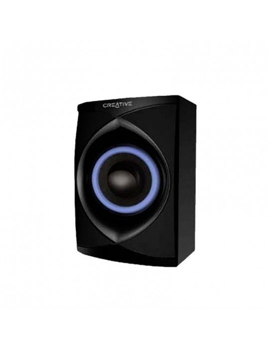 Speakers - CREATIVE SBS E2800 2.1 High Performance Home Entertainment System