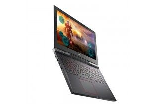 Dell Inspiron G 5-N...