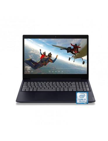 "Lenovo Ideapad L 340 i5-8265U-8GB RAM-1TB-VGA MX110-2GB-15.6""FHD-Dos-Granite_ Black"