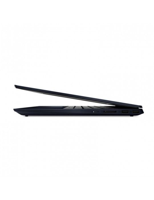 "Laptop - Lenovo Ideapad L 340 i5-8265U-4GB RAM-1TB HDD-VGA Nvidia MX110-2GB-15.6""FHD-DOS-ABYSS Blue"