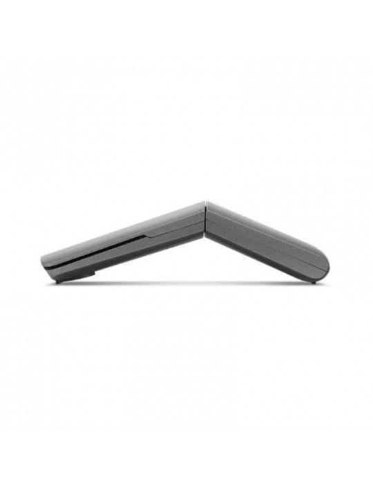 ماوس - Mouse Wireless Lenovo Yoga with Laser Presenter