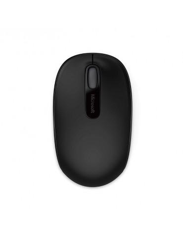 Mouse Microsoft Wireless 1850 (Black)
