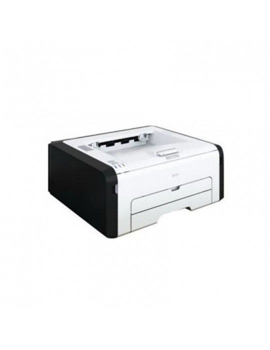 Laser Printers - Printer RICOH SP 211-US-Laser Technology
