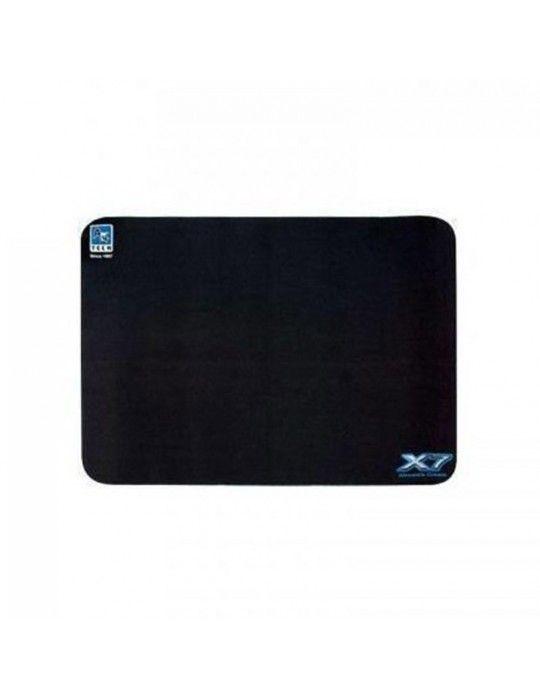 ماوس - Mouse Pad Gaming A4Tech X7-200MP Black
