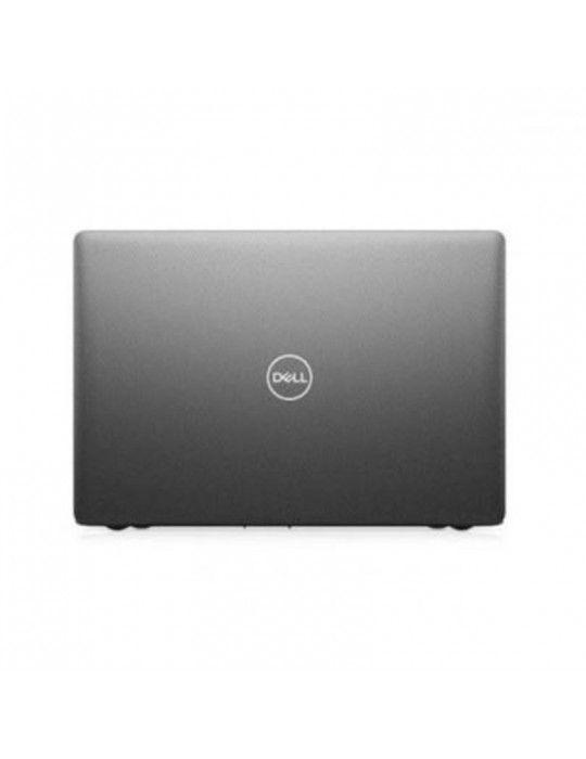 Laptop - Dell Inspiron 3593 i3-1005G1-4GB-1TB-Intel Graphics-15.6 HD-DOS-Black