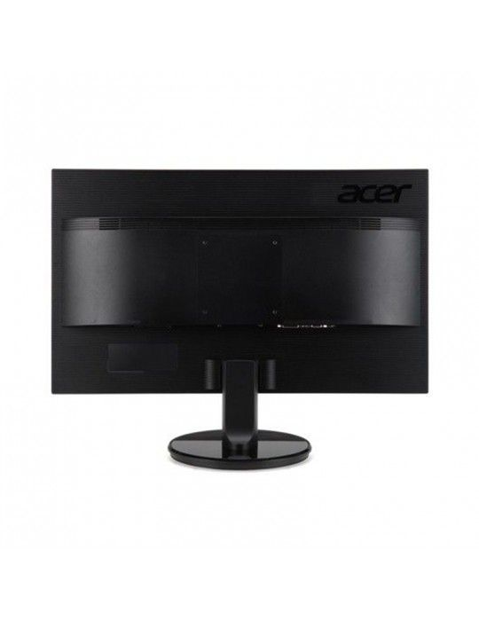 Monitors - LED 19.5 Acer