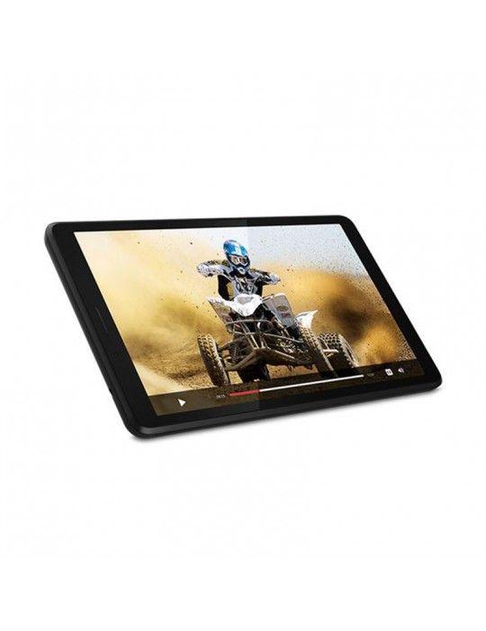 Mobile & tablet - Lenovo Tab M7 TB-7305I-7.0-inch-16GB-1GB-3G-Tablet-Onyx Black
