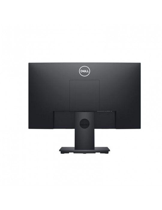 Monitors - LED 19.5 DELL-E2020H