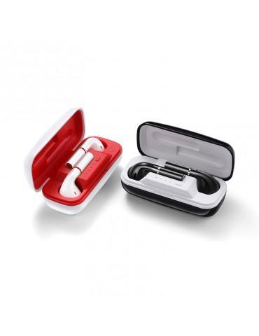 Earbuds Bluetooth JOYROOM JR-T06 Mini