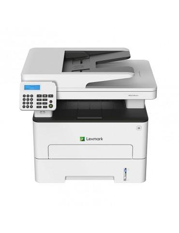 Printer Lexmark MB 2236adw