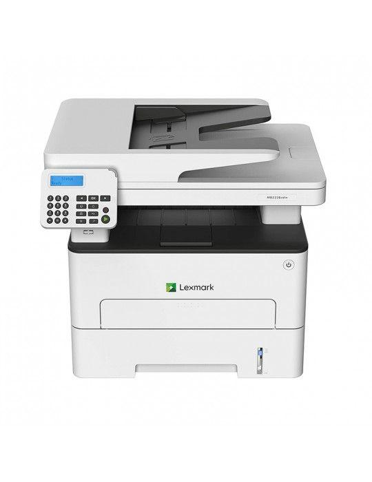 طابعات ليزر - Printer Lexmark MB 2236adw