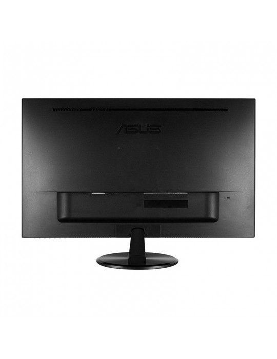 شاشات - LED 24 Asus VP248H-Black