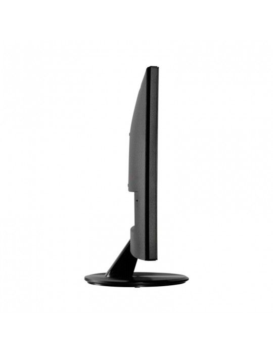 Monitors - LED 24 Asus VP248H-Black