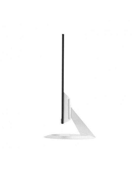 شاشات - LED 27 ASUS VZ279HE - White