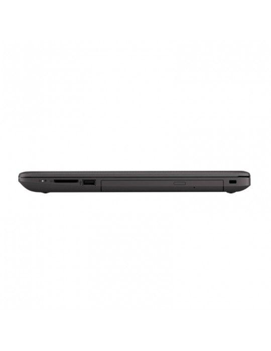 كمبيوتر محمول - HP Notebook 250 G7 i5-1035G1-8GB-1TB-MX110-2GB-15.6 HD-Win10
