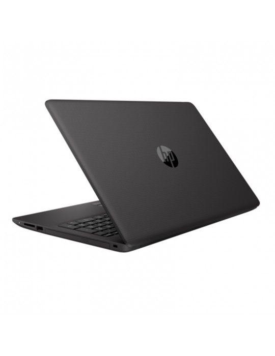 Laptop - HP Notebook 250 G7 i5-1035G1-8GB-1TB-MX110-2GB-15.6 HD-Win10
