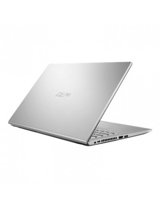 كمبيوتر محمول - ASUS Laptop X509JB-EJ044T i7-1065G7-8GB-1TB-MX110-2GB-15.6 FHD-Win10-Grey