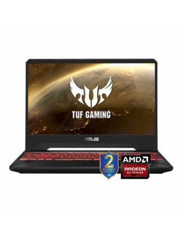 ASUS -TUF Gaming-AMD R7-3750H-8GB DDR4-1TB 54R-NVIDIA GEFORCE GTX 1050 GDDR5 3GB