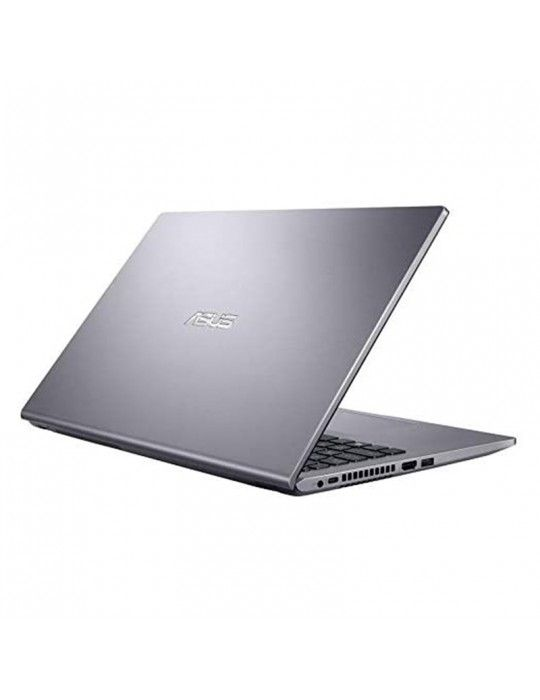 Laptop - ASUS Laptop M409DJ-EK018T AMD R5-3500U-8GB-SSD 256GB-MX230-2GB-14 FHD-Win10-Silver
