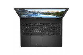 "Dell Inspiron N3580,15.6"",..."