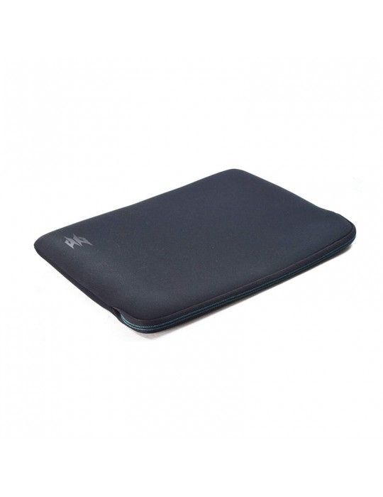 Laptop - Acer Predator Helios 300 PH315-53 i7-10750H -16GB-256GB SSD-1TB-RTX 2060-6GB-15.6FHD IPS-144Hz-Win10-Black
