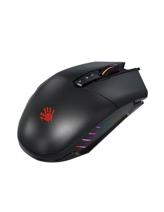 Mouse - Bloody P91 PRO RGB Gaming Mous